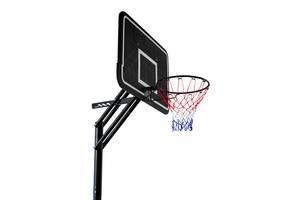 Новые Товары для баскетбола
