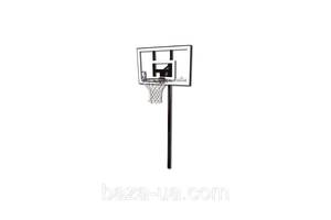 Новые Товары для баскетбола Spalding