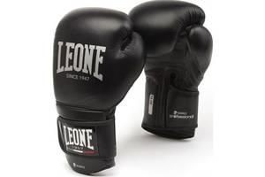 Новые Перчатки для рукопашного боя