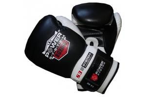 Боксерские перчатки Power system