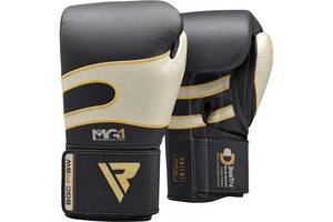 Новые Перчатки для рукопашного боя RDX