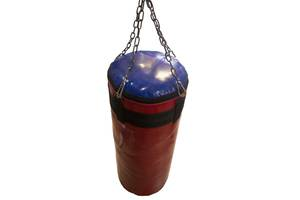 Нові Груші боксерські