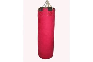 Новые Боксёрские мешки Power system