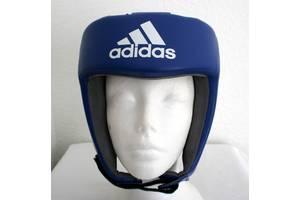 Новые Боксерские шлемы Adidas