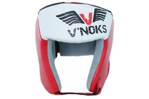Боксерские шлемы