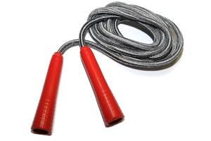 Новые Скакалки для гимнастики Onhillsport