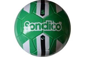 Новые Товары для футбола Sondico