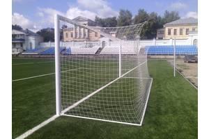Нові Спортивне обладнання