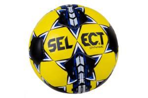 Новые Футбольные мячи Choice