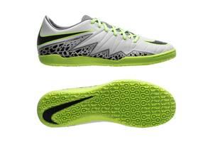 Новые Товары для футбола Nike