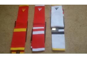 Новые Гетры футбольные Adidas