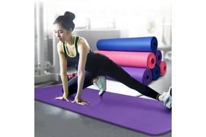 Новые Формы для йоги