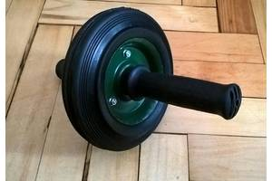 Новые Спортивные оборудования