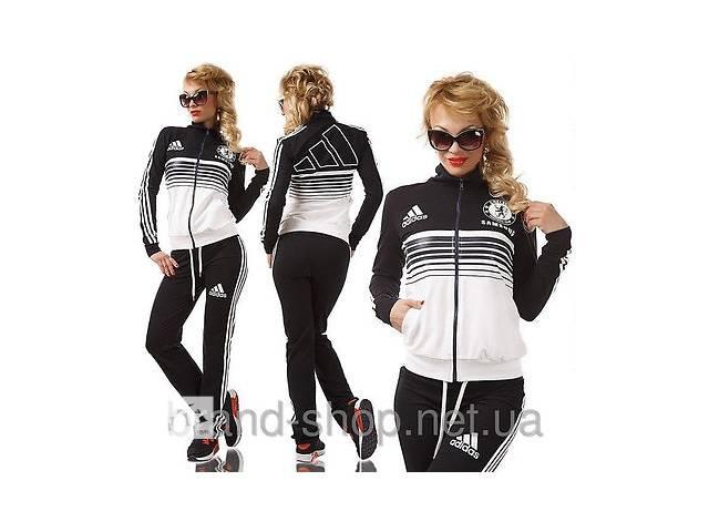 продам Спорт костюм Adidas Самсунг бу в Березовке (Одесской обл.)