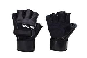 Товары для спорта Hop Sport