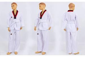 Новые Кимоно для единоборств