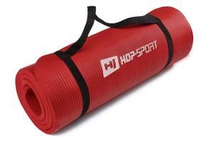 Новые Маты гимнастические Hop Sport