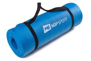 Новые Спортивные маты Hop Sport