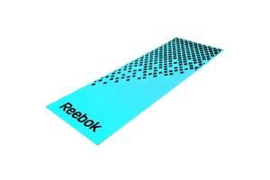 Новые Товары для фитнеса Reebok