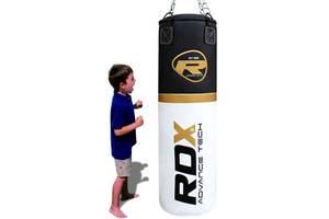 Нові Товари для спорту RDX