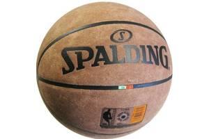 Новые Баскетбольные мячи Spalding