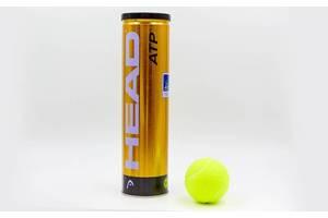 Новые Мячи для большого тенниса
