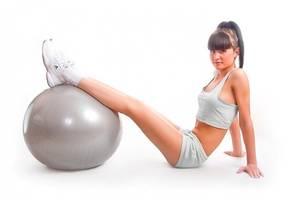Новые Товары для фитнеса