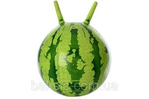 Нові М'ячі для фітнесу Intex