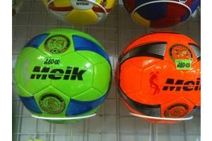 Новые Футбольные мячи Zelart