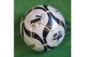 Новые Футбольные мячи Puma