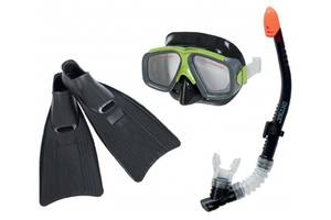 Новые Товары для водного спорта Intex