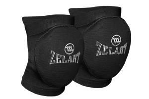 Новые Товары для волейбола