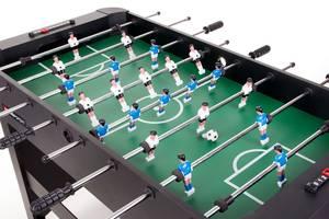 Новые Настольные футболы Hop Sport