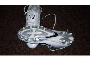 Новые Футбольные бутсы Nike