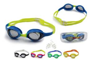 Новые Очки для плавания