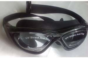 Новые Стартовые очки для плавания