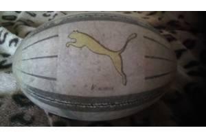б/у Мячи для американского футбола Puma