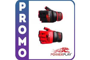 Новые Боксерские перчатки PowerPlay