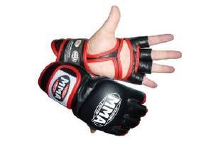 Перчатки для рукопашного боя Power system
