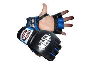 Новые Перчатки для рукопашного боя Power system
