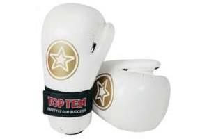 б/у Товары для бокса