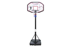 Нові Товари для баскетболу