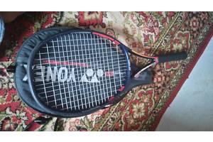 б/у Ракетки для большого тенниса RDX