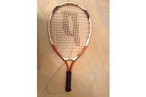 Ракетки для большого тенниса