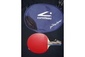 б/у Ракетки для настольного тенниса Cornilleau