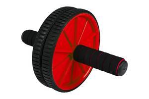 Новые Товары для фитнеса Hop Sport