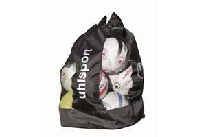 Новые Футбольные мячи Uhlsport