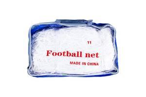 Новые Товары для футбола