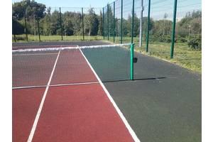 Новые Сетки для большого тенниса