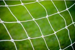 Товары для футбола